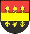 Gemeinde Albersdorf